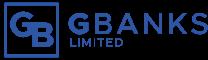 G Banks Ltd Logo